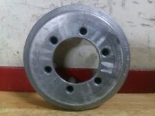 1976 Can-Am Can Am Bombardier MX2 125 pressure plate