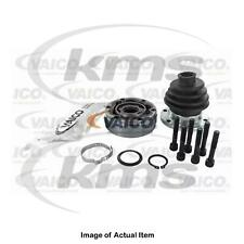 New VAI Driveshaft CV Joint Kit  V10-7422 Top German Quality