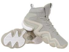 adidas Originals Crazy 8 ADV PK Shoes Basketball Sneakers Mid Cut Everyday