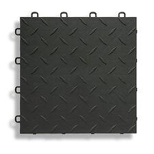 Garage Floor Paint Substitute Diamond Black - USA MADE