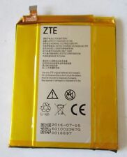 NEW Battery Li3934T44P8h876744 For ZTE GRAND X MAX 2 Z988 ZMAX PRO Z981 3400mAh