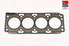 Head Gasket 3N 1.30Mm To Fit Hyundai I30 (Fd) 2.0 Crdi (D4ea) 10/07-11/11 Fai