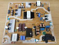 SAMSUNG POWER SUPPLY BOARD FOR LED TV UE49KU6670 BN44-00876C L55E6_KSM