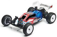 Unmontierte Bausätze/Kits mit Elektro-RC Buggy-Modelle & -Bausätze