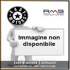 100287141 DISCHI FRIZIONE CONDUTTORI RACING FCD0212/1
