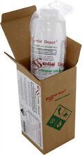 Essential Depot Pure Lye Drain Cleaner/Opener 2 lbs. Food Grade Sodium Micro