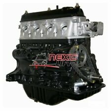 Toyota   FORKLIFT  long block engine 4Y   HI ace Hiace Hilux BRAND NEW