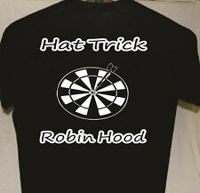 Darts Lover T shirt more t shirts for sale Great Gift For A Friend