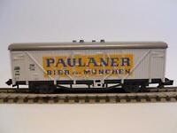 ROCO N Bierwagen PAULANER (36085)