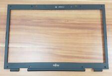 "18,4"" Screen LCD Display Bezel Rahmen aus Fujitsu Amilo LI3910"