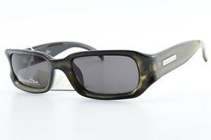 Christian Dior Sunglasses Optyl Katell 0.8oz 50 20 125 Olive Lady Sunglasses