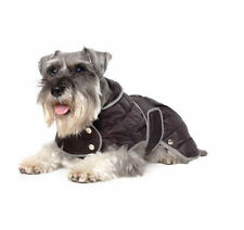 Ancol Shih Tzu Unisex Clothing & Shoes for Dogs