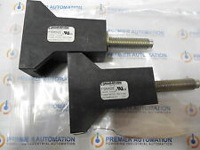 MARATHON, FSM50E,FUSE BLOCK,1000V,1200A