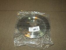 Pfister 960-062J Flange With Gasket P B Brushed Nickel