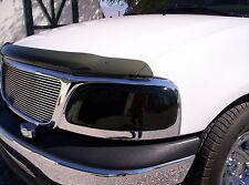 Smoke Head Light Covers for 1990 - 1993 Acura Integra