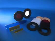 GhostBusters Proton Pack Builders Lens kit - 15 pieces