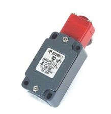 NEW PIZZATO FD-1895 LIMIT SWITCH F13FD1-105826