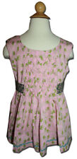 New With Tags MATILDA JANE Size 6 House of Clouds ABBY Top