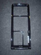 Dell XPS 630,630i Rear Bezel GY760