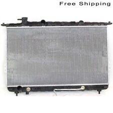 Radiator Fits Hyundai XG350 XG300 2531039500 HY3010132