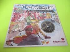 PLAY IT LIKE YOU DID ON GEORGE ST 1924 1936 AN ANTHOLOGY OF CINCINNATI LP BLUES
