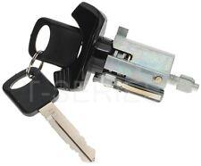 Standard/T-Series US176LT Ignition Lock Cylinder