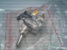 Carlingswitch 4X851 Toggle Switch (NEW)
