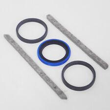 Ben Pearson cylinder rebuild kit seal kit hydraulic seals Pacoma 82803 83339 ndl