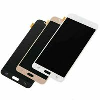 LCD Display Touch Screen Digitizer For Samsung Galaxy J7 2016 J710 J710F J710FN