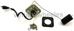 Genuine Fuel Gauge Assembly Fit For Royal Enfield Continental GT Motorbikes