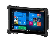 "Mobile Demand Flex 10 Rugged Tablet with Rugged Case Bluetooth 4.0 10.1"" Display"