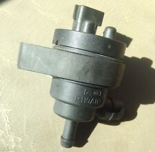 Genuine SAAB 9-5 Evap Canister Purge Valve Charcoal 4670477 OEM P0455 P119A020