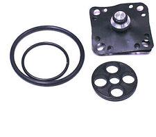TMP Kit Réparation de robinet d'essence YAMAHA XJ 400 550 650 750 / XV 1000 700