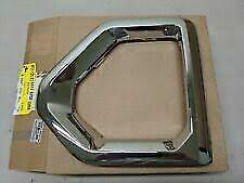Genuine GM Trim Ring 84176752