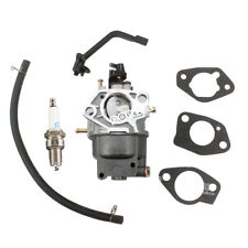 Carburetor Gasket Kit For Generac GP6500 GP6500E GP7500E GP5500 8125W 0J58620157