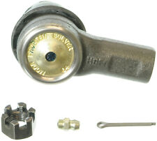 Steering Tie Rod End-PartsMaster Chassis Parts Master ES80995