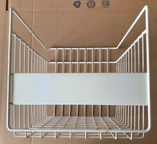 Parts & Accessories Kenmore Freezer Basket Part# 216139400 216880100 Buy One Get One Free