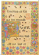 Religion Postcard - Nativity - Siena - Cattedrale   AB2198