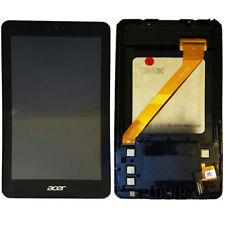 Pièces Affichage: écran verre pour tablette