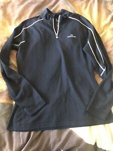 kathmandu jacket Size 14