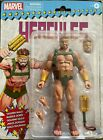 Hasbro Marvel Legends Retro Collection HERCULES Action Figure 6
