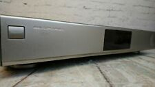 Marantz CD Player 75 CD 1020 Fully Working Great cosmetic condition