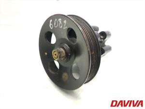 2008 Chevrolet Epica 2.5 Petrol 115kW (156HP) (05-19) Power Steering Pump