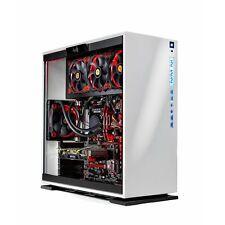 SkyTech Gaming Computer Intel i7 4.0Ghz 16GB DDR4 Samsung 240GB SSD GTX 1080