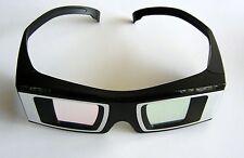 Gen2 Infitec Excellence Basic, Aedus or Large Venue 3D Glasses-Best 3D Available