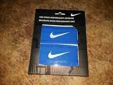 Nike Speed Performance Armband