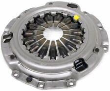 New Old Stock OEM Mazda Protégé, Protge5 Pressure Plate LF02-16-410