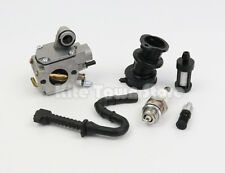 Carburetor for STIHL MS361 MS361C Chainsaw 1135-120-0601 1135 120 0601 Carb
