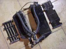 KTM 125 1989 ( 250 300 350 500 1989 fits ? )