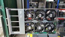 CISCO NEXUS N7K-C7010-FAN-S  price w/o VAT € 500